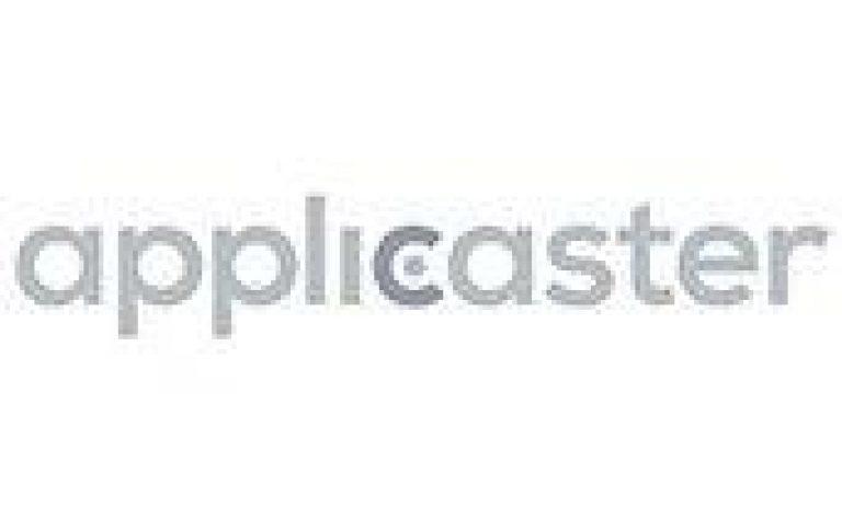 applicaster