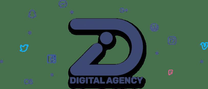 Digital-Agency